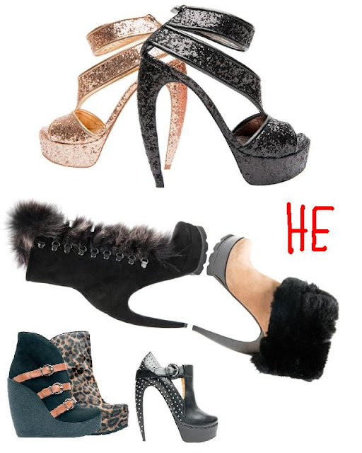 Walter Steiger Shoes Prices