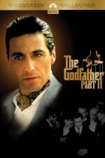 Watch The Godfather: Part II 1974 Megavideo Movie Online