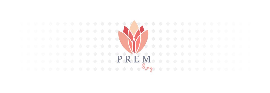 PREM Blog