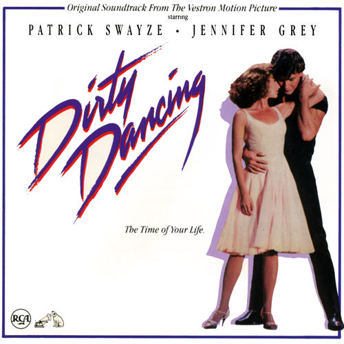 Download  musicasBAIXAR CD Ritmo Quente – Dirty Dancing