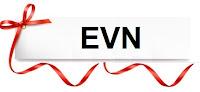 🏭 Website EVN - SPC - PC