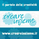 creare insieme