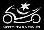 Moto Tarnów