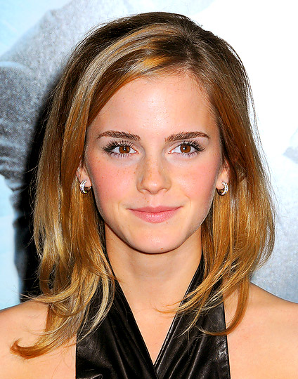 Medium Razored Layered Haircuts for Women 2013