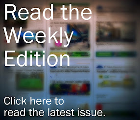 Read the Weekly Edition