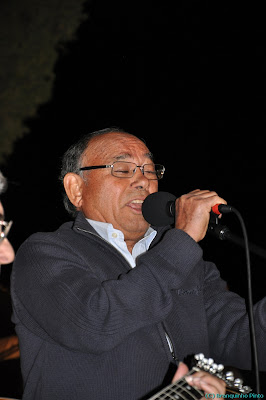 Fernando Trabulo