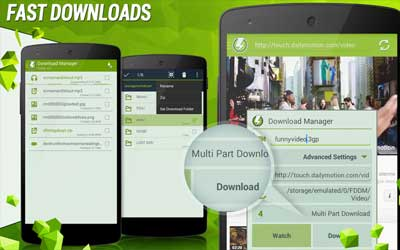 Release App Tool Download Manager.Apk