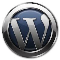 Wordpress-ITTWIST