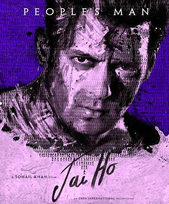 jai-ho-poster-salman-khan