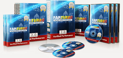 fapturbo 2 review