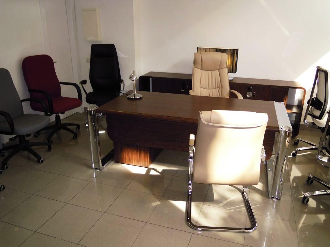 Oficina total muebles de oficina en barcelona oficina total for Muebles de oficina barcelona