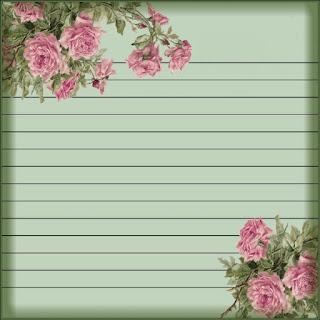 http://3.bp.blogspot.com/-G5lLzA1__lc/Vif_i7Fw2xI/AAAAAAAAcc4/Av-rSAYIc-8/s320/FLOWER%2BCARD_21-10-15.jpg