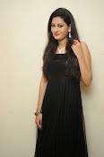 Swetha jadhav Glamorous Photos gallery-thumbnail-17