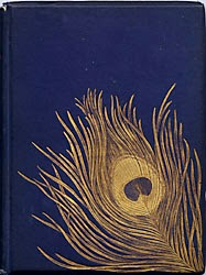 http://americanbookcovers.blogspot.com/2009/08/iconic-book-cover-from-1876.html
