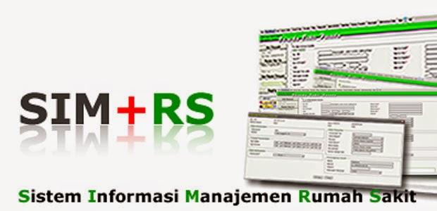 Sistem informasi manajemen rumah sakit simrs menurut permenkes hms copyg malvernweather Choice Image