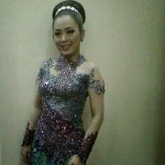 Foto Model Baju Kebaya Show Imah