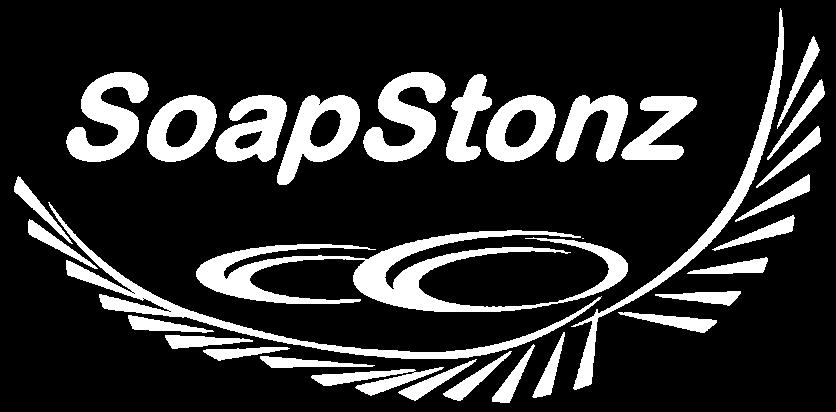 SoapStonz