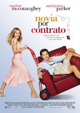 Novia por contrato (2006) [Latino]