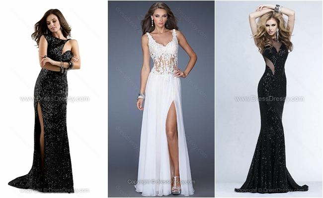 DressDressy prom dresses 2014. DressDressy prom dresses and special occasion dresses, evening dresses. Best prom dresses. Cheap prom and evening dresses.