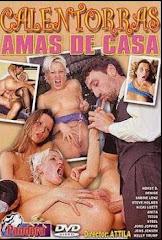 Calentorras amas de casa xxx (2003)