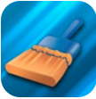 أداة iCleaner الأداة الأفضل لإزالة الملفات الغير ضرورية و المؤقتة من الآيفون