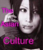 TheAsianCulture