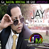 EL JAY & La Banda D'SAS3 - LA TRAMPA (MERENGUE NUEVO 2012) by JPM