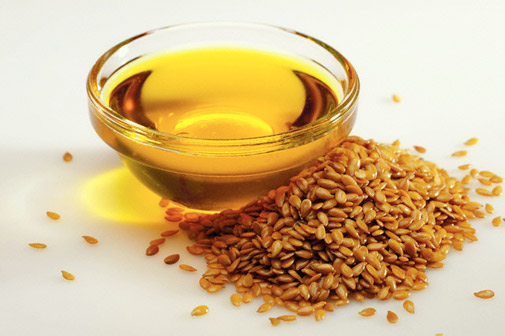Oil matters information on the flax seed oil vs fish oil for Flaxseed vs fish oil