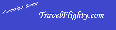 travel flights