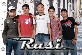 Rasi Band