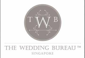 The Wedding Bureau Singapore