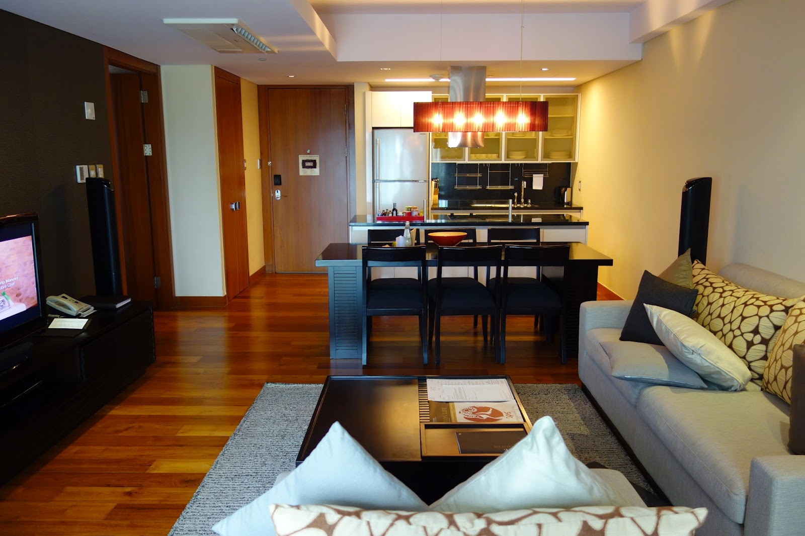 how to get a good rate at intercontinental hotels