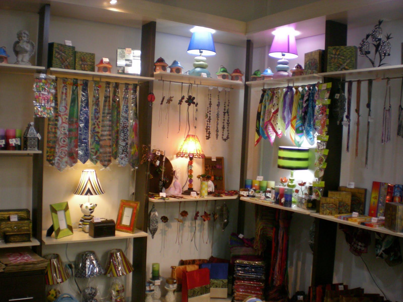 Suscriptores diario el centro febrero 2011 for Decoracion de accesorios