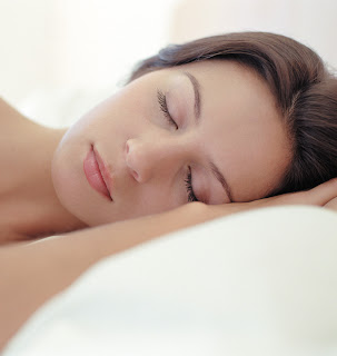 http://quickweightloss100.blogspot.com/2013/01/how-to-lose-weight-by-sleeping.html