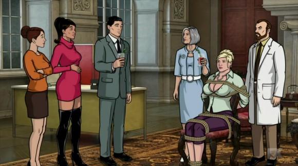 Archer.S05E04.jpg