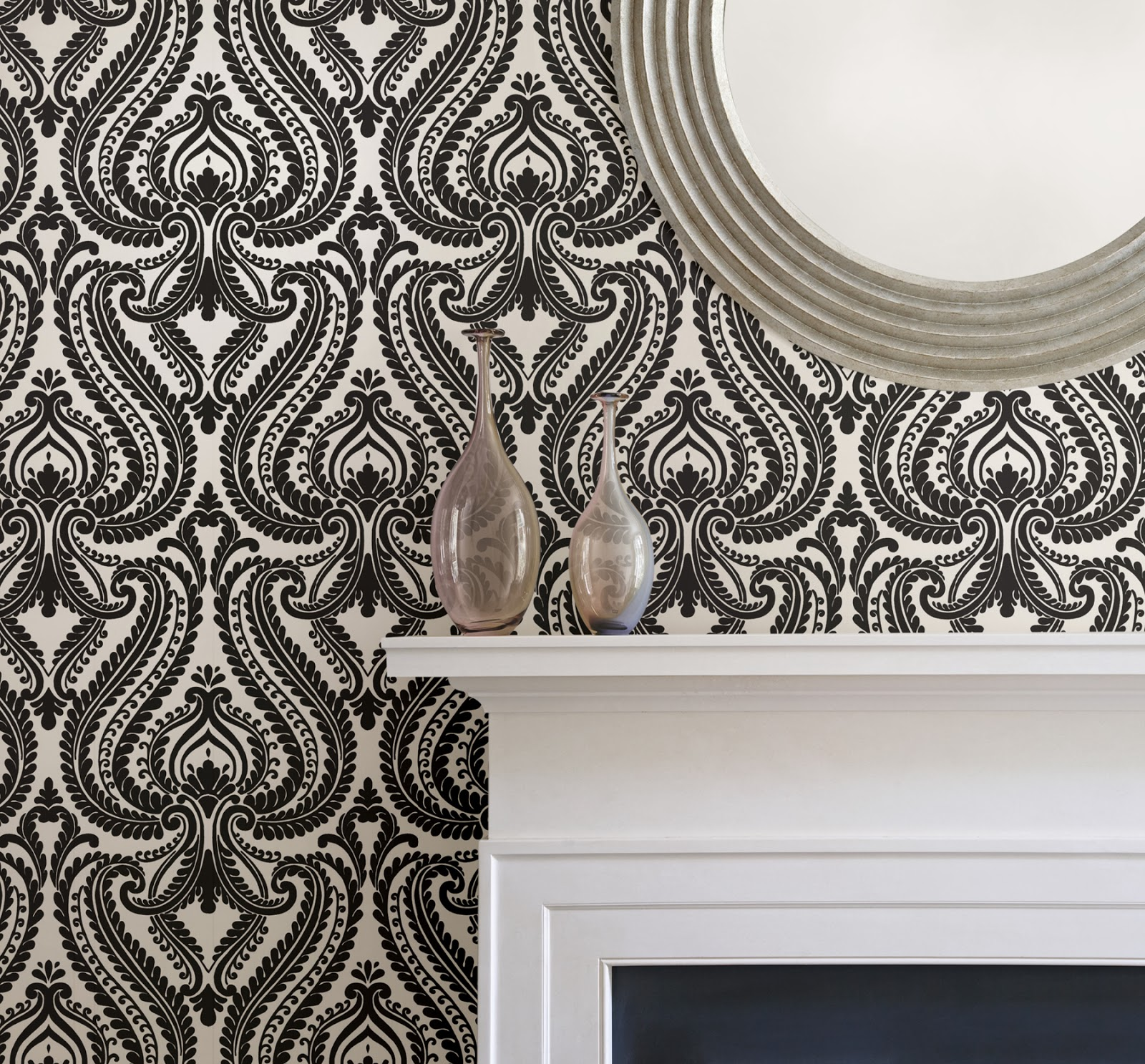 https://www.wallcoveringsforless.com/shoppingcart/prodlist1.CFM?page=_prod_detail.cfm&product_id=43350&startrow=13&search=Simple%20Space%202&pagereturn=_search.cfm
