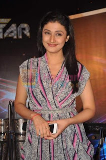 Ragini-Khanna-Hot-images