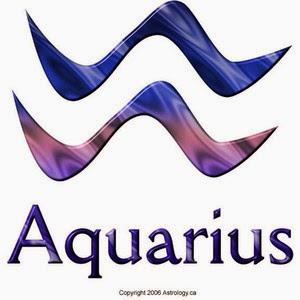 Aries Traits Part One : (Aquarius, ...