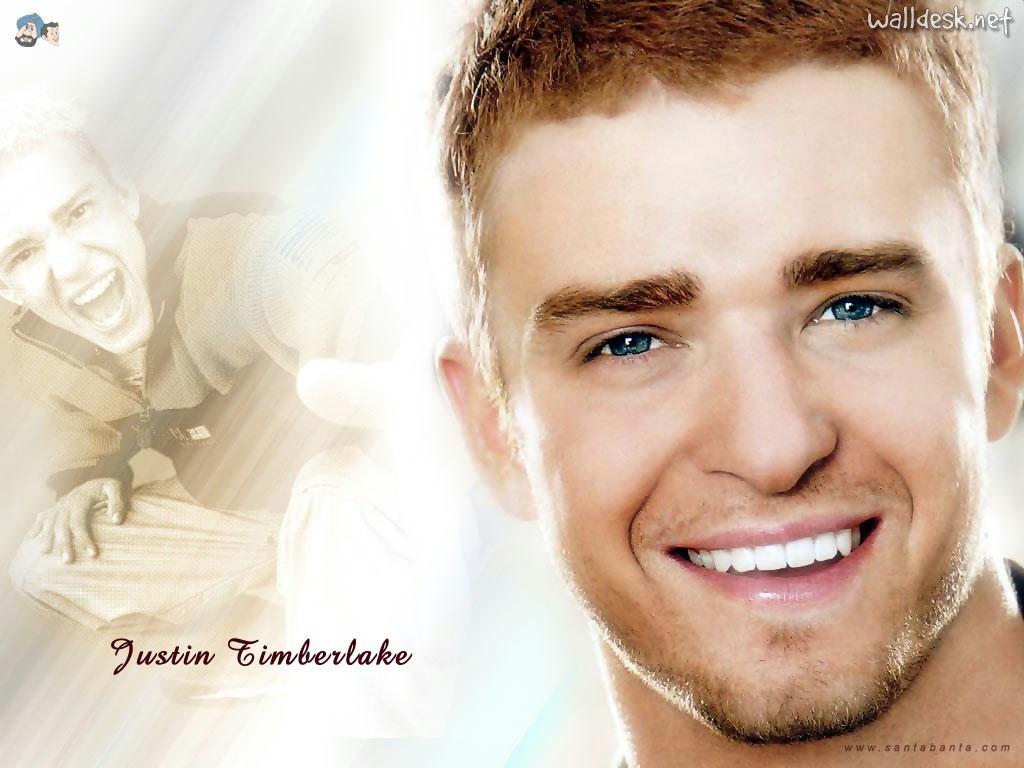 Cool HD Nature Desktop Wallpapers Justin Timberlake