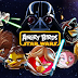 Angry Birds Star Wars 1.2.0 Android Game