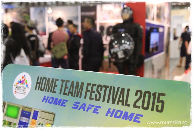 home team singapore expo 2015 mumzilla sg mom blogger