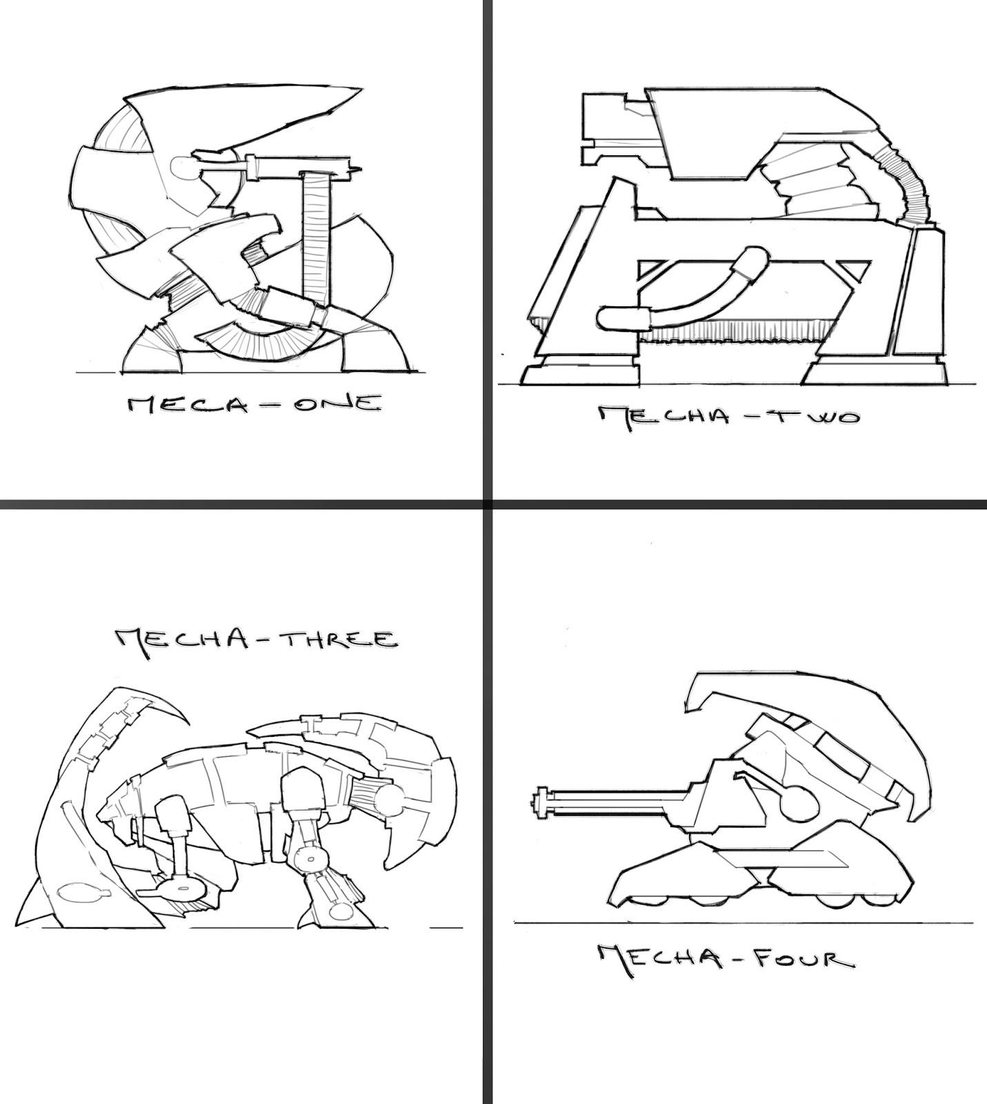 [SPOLYK] - Geometries & sketches Exos%2Bphase%2B4