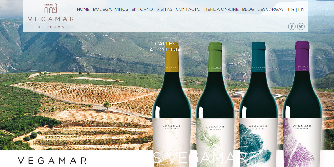 Imagen-Web-Vegamar