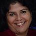 Giovana Damaceno | Editora de crônicas