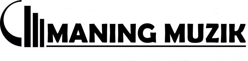 Maning Muzik :: Novidades de Musicas Mp3