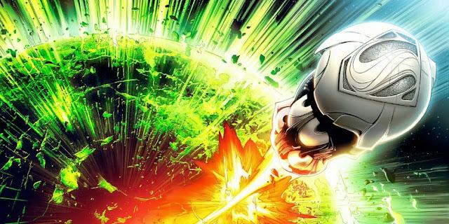 krypton-tv-show-goyer.jpg