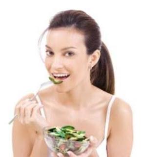 Healthy and beauty benefits of Avocado: