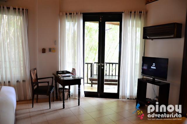 Vivere Azure Resort