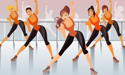 Dificiles treintaitantos mi nuevo gym low cost parte 1 for Gimnasio 1 de mayo