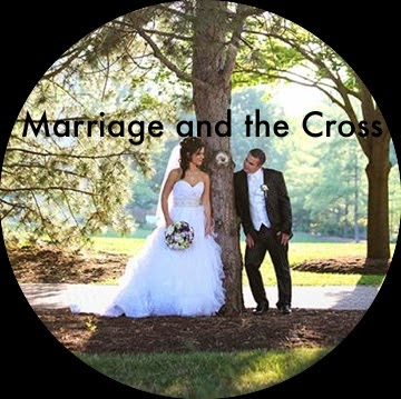 http://agnes1990.blogspot.com/2014/05/marriage-and-cross-when-love-gets-ugly.html
